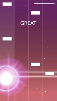 MELOBEAT – MP3 rhythm game APK indir [v1.0.3]