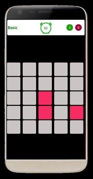 Mind Games – Brain Games free APK indir [v1.2.0]