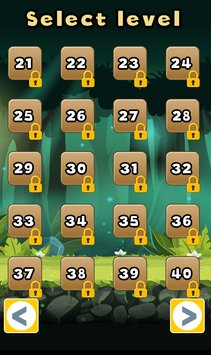 Move your Eggs 2 APK indir [v1.1.3]
