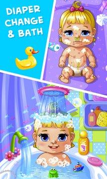 My Baby Care APK indir [v1.22]