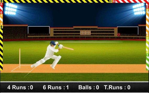 New Cricket Worldcup 2016 APK indir [v8.0]