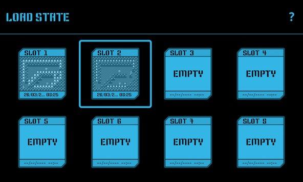 Nostalgia.NES (NES Emulator) APK indir [v1.16.2]