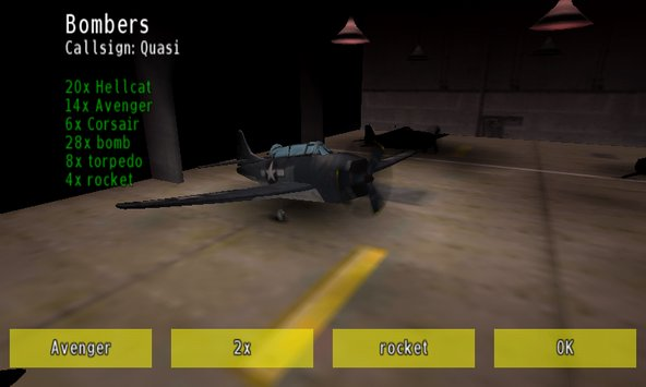 Pacific Navy Fighter C.E. (AS) APK indir [v1.3.4]