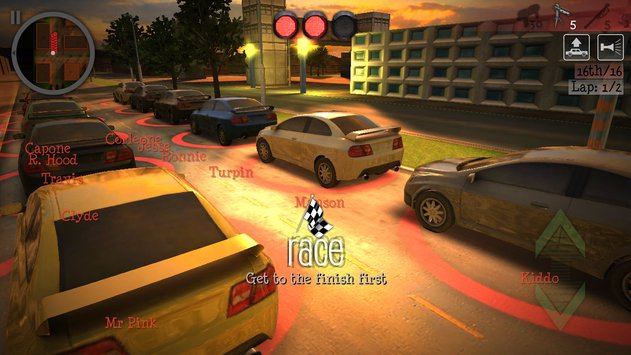 Payback 2 – The Battle Sandbox APK indir [v2.100]