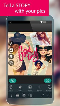 Photo Studio APK indir [v2.0.15.4]