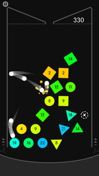 Physics Balls APK indir [v1.04]