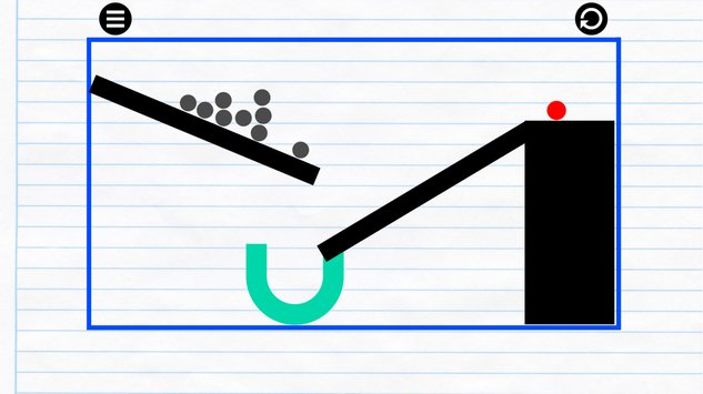 Physics Drop APK indir [v1.9.3]