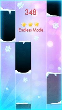 Piano Online Challenges: Magic White Tiles 2 APK indir [v6.5.0]