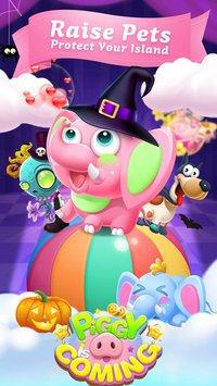 PiggyIsComing-Monster and Pets APK indir [v2.12.5]