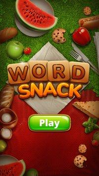 Piknik Słowo – Word Snack APK indir [v1.1.1]