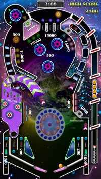 Pinball Flipper Classic 11in1 – Arcade Breakout 18 APK indir [v8.6]