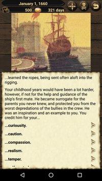 Pirates and Traders 2 BETA APK indir [v0.253]