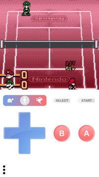 Pizza Boy – Game Boy Color Emulator Free APK indir [v1.10.1]