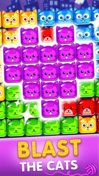 Pop Cat APK indir [v2.2.3]