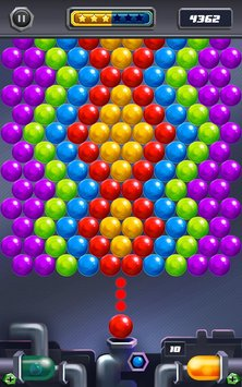 Power Pop Bubbles APK indir [v3.02]