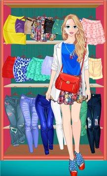Princess Doll Fashion Dress Up APK indir [v6.4.5]