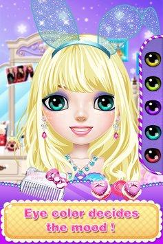 Princess Makeup Salon APK indir [v3.0.3113]