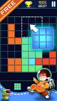 Puzzle Game APK indir [v35.0]