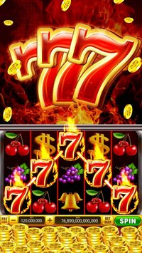 Royal Slots Free Slot Machines APK indir [v1.3.8]