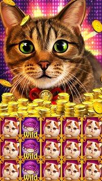 Royal Slots Free Slot Machines APK indir [v1.3.8]