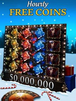 Scatter Slots: Play slots machine for free online APK indir [v3.17.0]