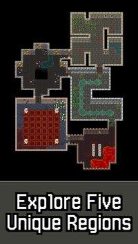 Shattered Pixel Dungeon APK indir [v0.6.2e]