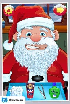 Shave Santa™ APK indir [v3.0]