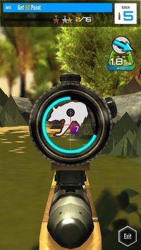 Shooting King APK indir [v1.3.9]