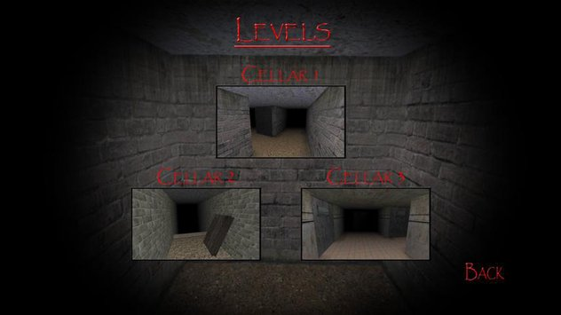 Slendrina:The Cellar (Free) APK indir [v1.8]