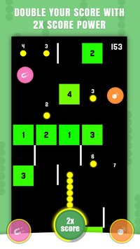 Slither vs Blocks APK indir [v8.0]