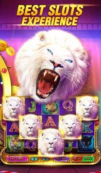 Slotomania Slots – Free Vegas Casino Slot Machines APK indir [v2.64.2]