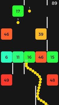 Snake VS Block APK indir [v1.19]