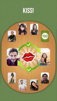 Spin the Bottle: Chat and Flirt APK indir [v1.15.12]