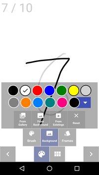 StickDraw – Animation Maker APK indir [v6.0.65.1065]