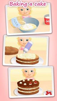 Sweet Baby Girl – Dream House and Play Time APK indir [v2.2.41]