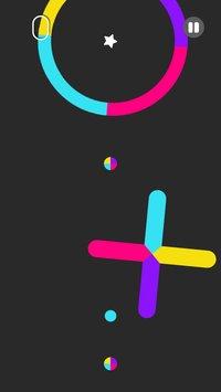 Switch Color 2 APK indir [v1.9]