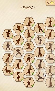 Tangram Master APK indir [v3.3]