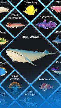 Tap Tap Fish – AbyssRium APK indir [v1.4.6]