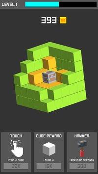 The Cube indir [v1.2.5]