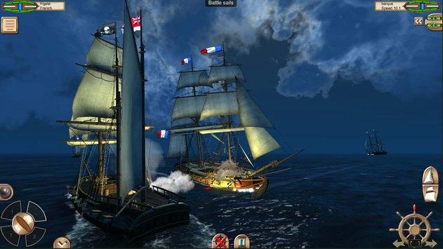 The Pirate: Caribbean Hunt APK indir [v8.3]