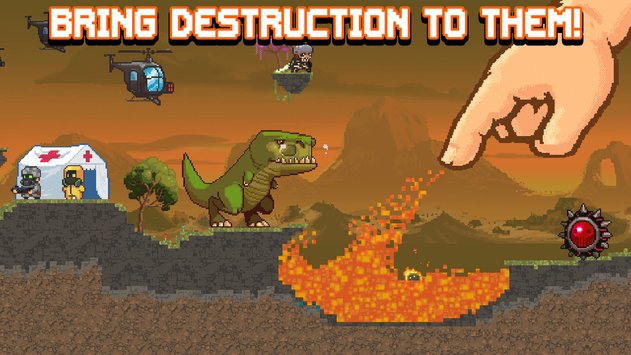 The Sandbox Evolution – Craft! APK indir [v1.4.6]