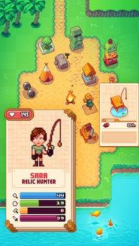 Tinker Island APK indir [v1.4.02]