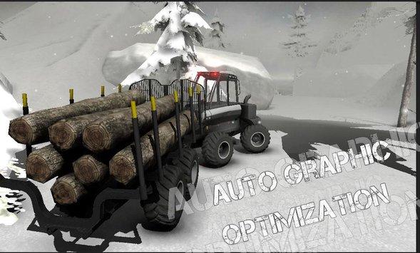 Truck Simulator : Offroad APK indir [v1.1.7]