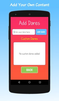 Truth Or Dare APK indir [v8.0.1]