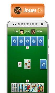 Uno Card Game APK indir [v1.6.3]