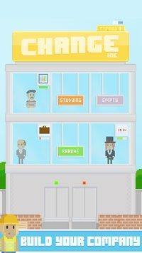 Virtual Beggar APK indir [v3.10]