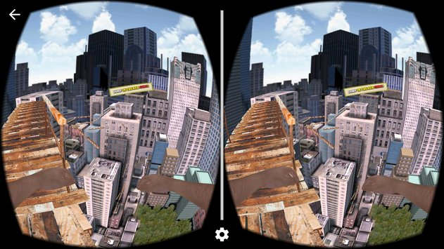 VR Heights Phobia APK indir [v21.2]