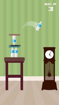 Water Bottle Flip Challenge APK indir [v9.0.7]