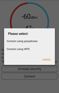 Index of /indirparty/wifi-warden-wps-connect-apk/