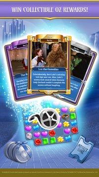 Wizard of Oz: Magic Match APK indir [v1.0.2959]